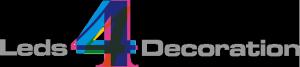 Leds4Decoration
